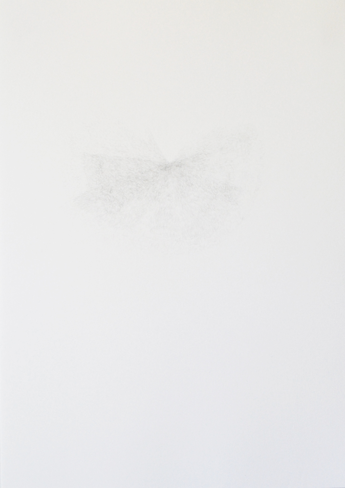 blur3web